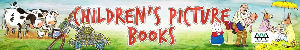Children's Picture Books videos