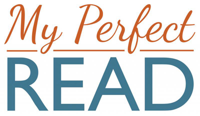 My Perfect Read logotype