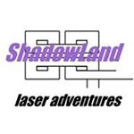 Shadowland Laser Adventures.