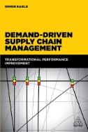 Cover art for Demand-Driven Supply Chain Managment