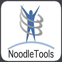 NoodleTools logo