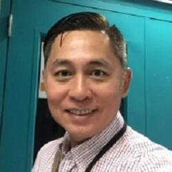 Profile photo of Totsaporn Intarabumrung