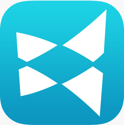 VisualDx mobile app icon
