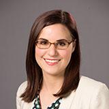 Profile photo of Nicole Webber