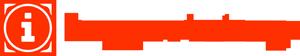 Impact Story logo