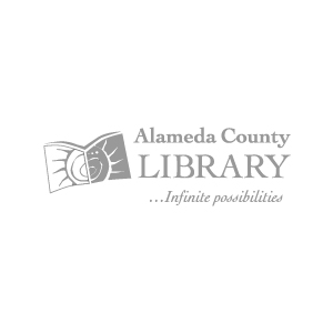 Albany Library Board Meeting