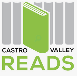 Castro Valley Reads
