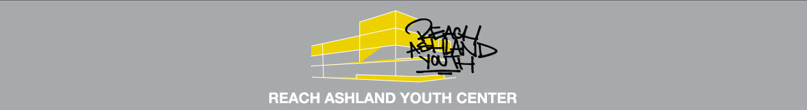 Reach-Ashland Youth Center