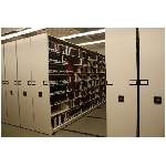 Collections_2_Book_Shelving.jpg