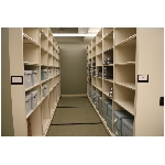 Collections_3_Archival_Shelving.jpg