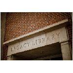 LegacyLibrary03.jpg