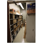 Storage_Room.jpg
