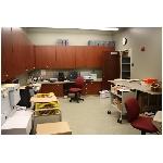 Work_Room.jpg