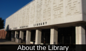 关于图书馆
