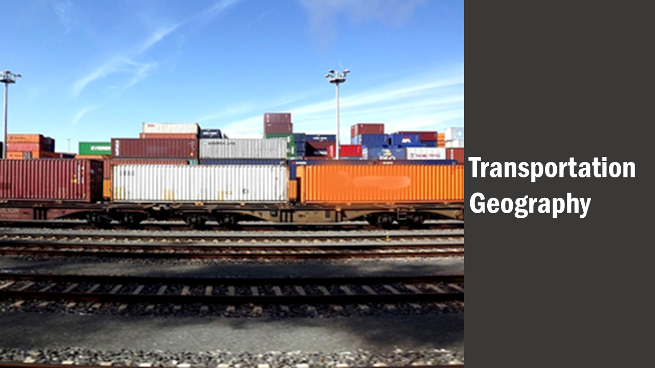 transportation photo shipping containers on train