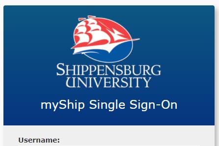 船舶登录页眉图像