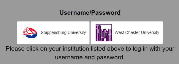 RPA登录页面图像