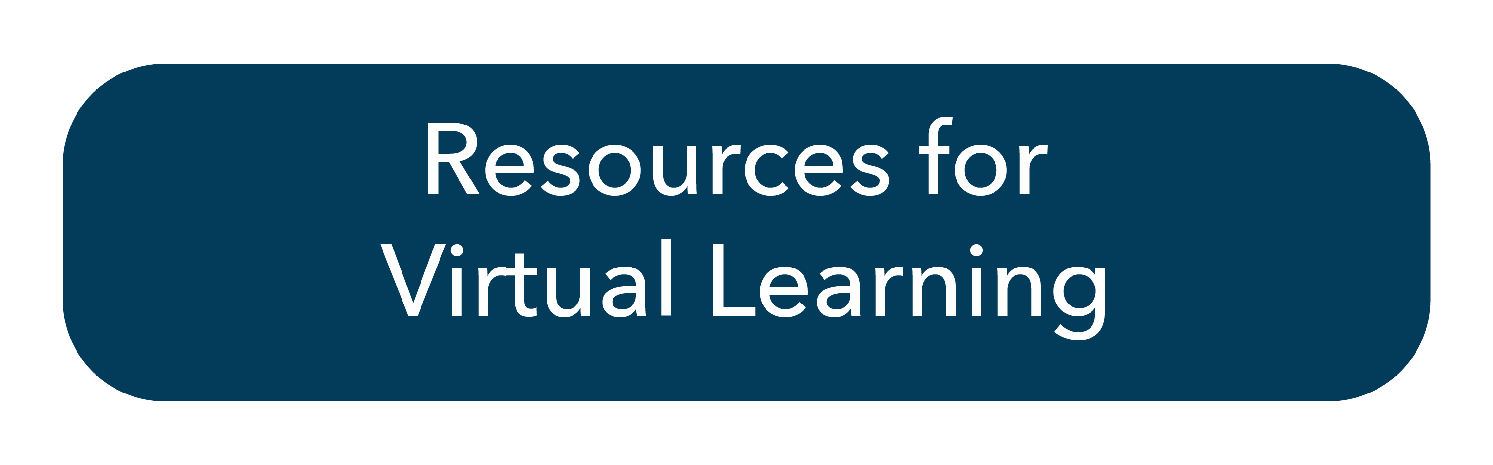 Resources for Virtual Learning