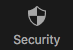 Zoom Security Button