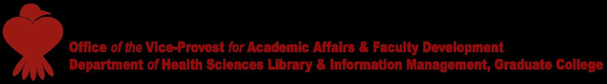 Bird Library Logo
