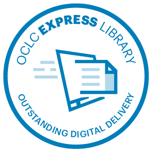OCLC Express Library