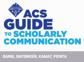 ACS Guide