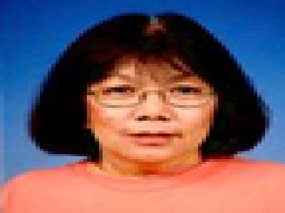 Kerry Chang-FitzGibbon