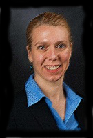 Christy Goodnight: Business Studies, Computer Science and Information Systems, Hospitality and Tourism Management, MBA Program