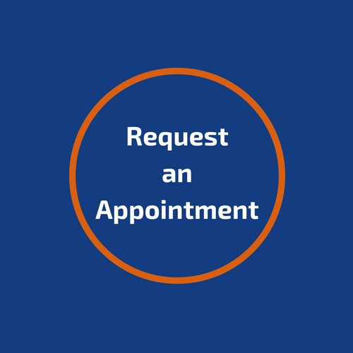 Request an Appointment (Link to form)