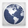 World News Digest Database Icon