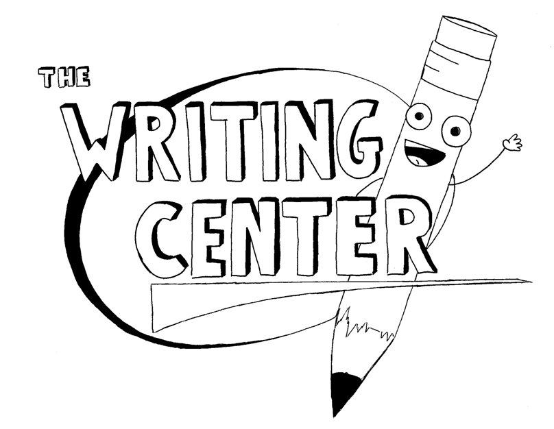 Monmouth College Writing Center