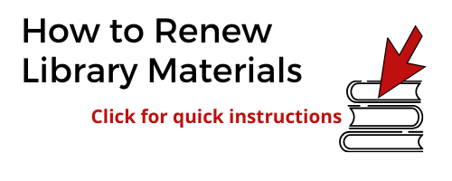 click for renewal instructions