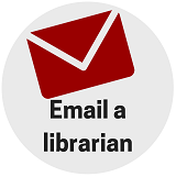 Email a librarian: reference@monmouthcollege.edu