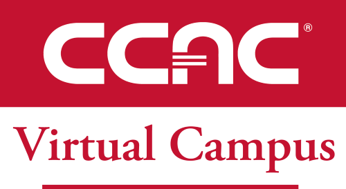 ccac virtual campus