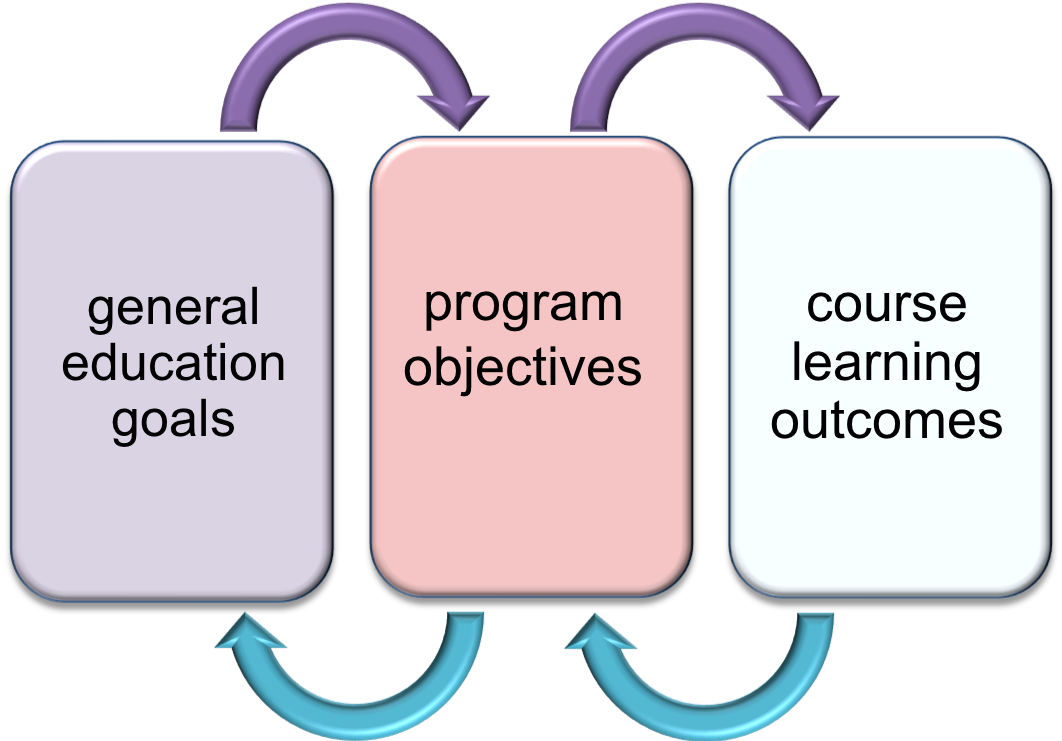 curriculum maps