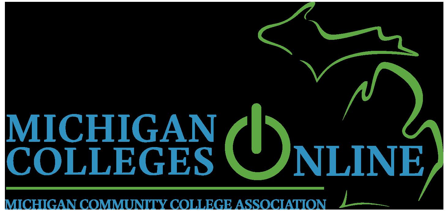 Michigan Colleges Online