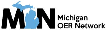 Michigan OER Network