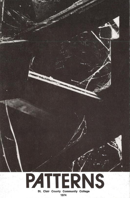Patterns 16 1974