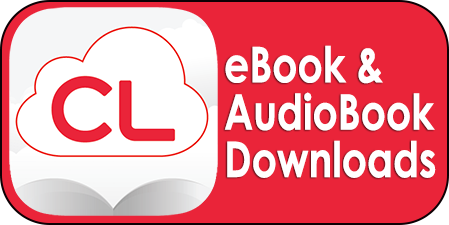 Cloud Library Logo and Link