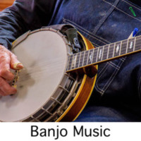 Banjo Performances in the Berea Sound Archives