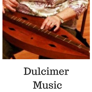 Click for Dulcimer Music Research Guides and Finding Aids
