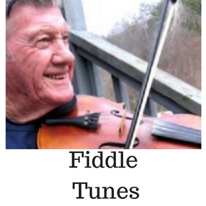 Click for Fiddle Tunes Research Guides and Finding Aids