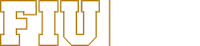 FIU Libraries Logo