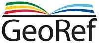 Georef logo