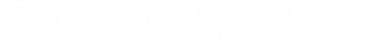 Davenport University Libraries homepage