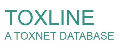 Toxline