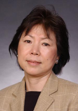 Mi-Hye Chyun