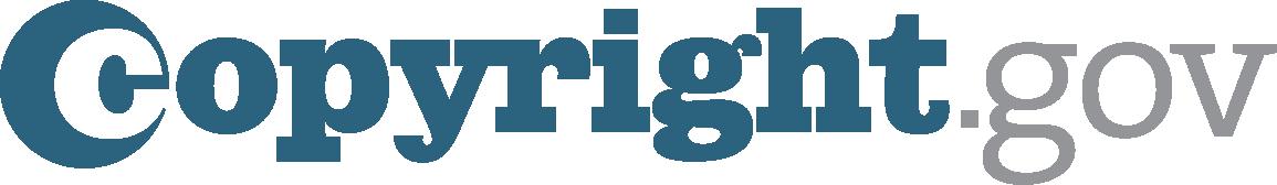 Copyright.gov Logo