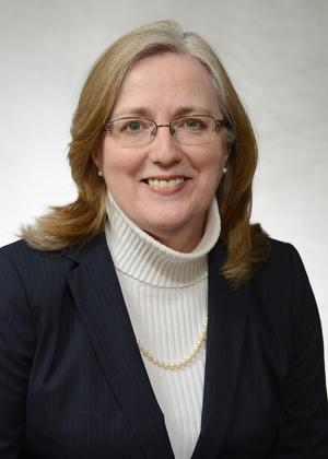 Diane K. Campbell