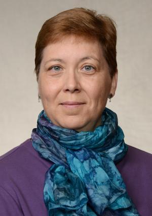 Jane Nowakowski